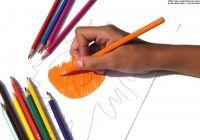 心理咨询辅导-认识绘画治疗