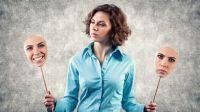 职场心理——工作让我情绪失控