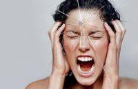 什么是焦虑症