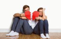 女人离婚后如何调整自己的心理?