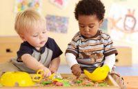 心理专家解读孩子无法独立背后的心理