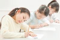 孩子不爱学习怎么办?