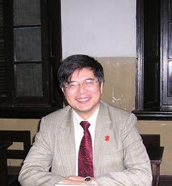 技术督导-岳晓东博士