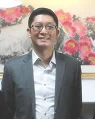 技术督导-蔡仲淮教授