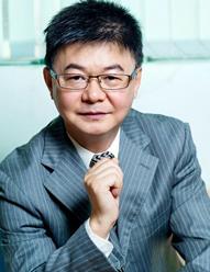 心理咨询专家-叶伟泽博士