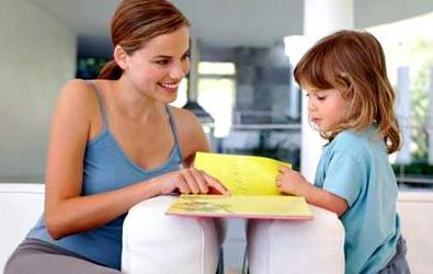 亲子教育∣让孩子认真读书,究竟是为什么?(原创)