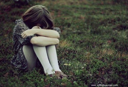 无声的泪——保护孩子,我们还能做什么?(原创)