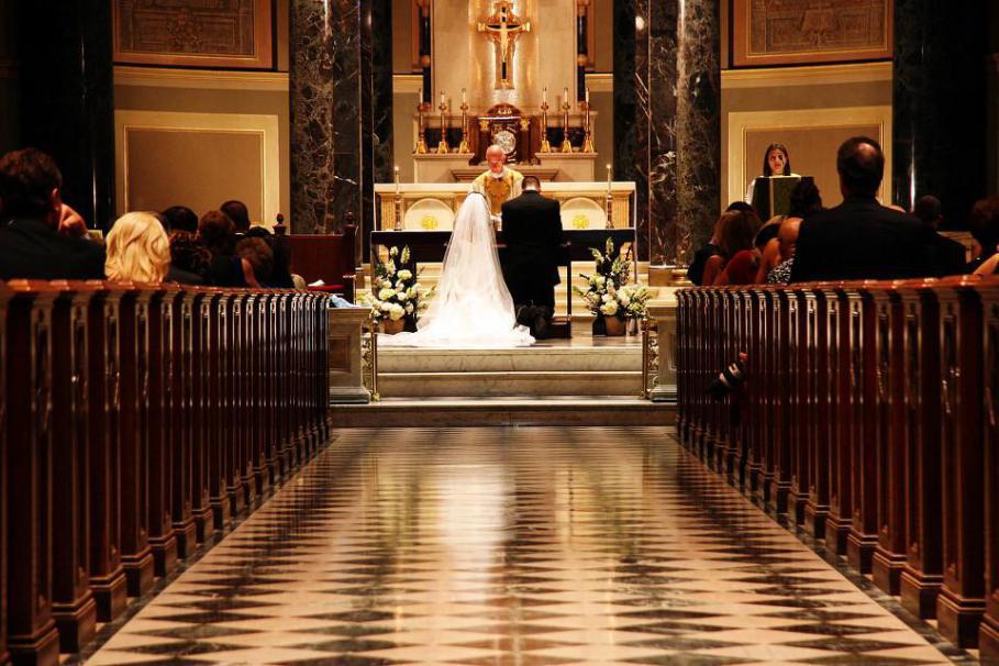 婚姻不是爱情坟墓——关于维系爱情需要知道的三条建议(原创)