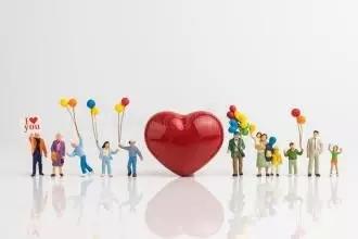 我们缺的不是爱,是生命教育!(原创)